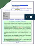 IPS-IMFPA