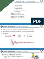 Cap-8.1-Análisis-de-Vibraciones.pdf