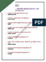 04-TET-general.pdf