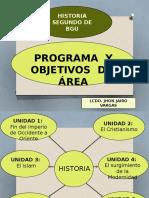 Programa y Objetivos 2°.pptx