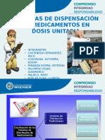 DOSIS-UNITARIA EXPO.pptx