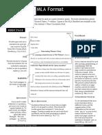 StyleGuidesMLAFormat.pdf