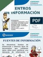 CENTRO-DE-INFORMACIO f. EXPO.pptx