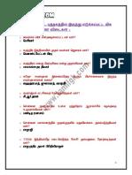 02-tnpsc-eligible-in-english-pdf.pdf