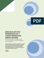 250Juta-dari-Blog-Gratisan.pdf
