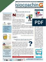 News Fisiocoaching Nº47