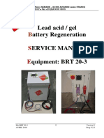 Service Manual BRT 20 (2)