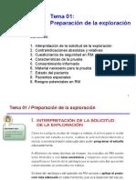 Copia de Clases Tema01