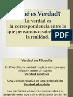 TIPOS DE VERDAD.pptx