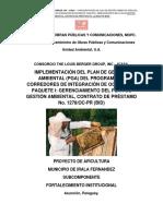 Proyect Apicultura - investigacion
