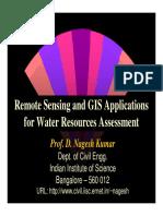 Prof Nagesh Kumar RS_GIS_WRA (1).pdf
