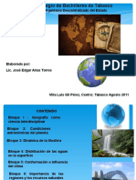 Diapositivasdetodoelprogramadegeografia 131109184146 Phpapp02 (1)