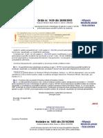Aprobare norme met L50.doc