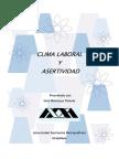 CLIMA_LABORAL_Y_ASERTIVIDAD_Presentado_p.pdf