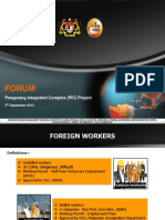 KDN Foreign Workers PPT.pdf