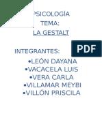 PSICOLOGÍA(Dayana).docx