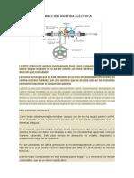 DIRECCIÓN ASISTIDA ELÉCTRICA.docx
