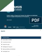 #plamus_apresentacao_plamus.pdf