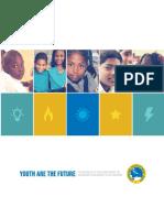 Youth Study Imperative of Employment CDB 2015