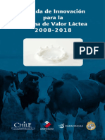 Agenda Lactea 2008-2018.pdf