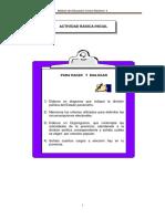 Division Politico Administrarivapdf