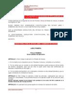 CODIGO.PENAL. ENE.2016..pdf