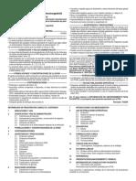 Mirena_PI_Esp.pdf