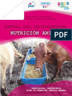Manual_de_Nutricion_Animal.pdf