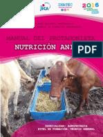 Manual_de_Nutricion_Animal.pdf