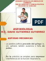 ASFIXIOLOGIA.ppt