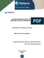 Fichamento - Whelan.doc