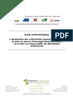 GuideMethodoPV-Collectivites