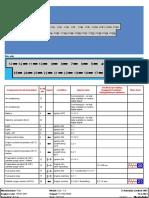 Fiat Uno 1.4 engine 160A1.046 data sheet