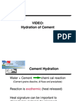 Hydration of Cement.pdf