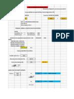 tabla de calculo de ciemntacion.docx