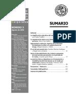 3riptc.pdf