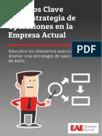 EAE_Retos_en_Operaciones_y_Logística-Aspectos_clave_de_la_estrategia_de_operaciones[1]