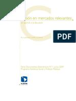 Colusion-en-Mercados-Relevantes.-Un-aporte-a-la-discusion.pdf