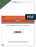 7.Bases_Estandar_AS_Bienes..._20160914_143817_903