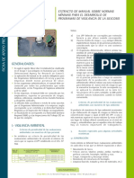 3. FAP Manual de Silicosis MINSAL