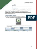 exel Introduccion y Conceptos Preliminares