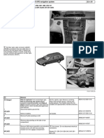 W211 APS50 Retrofit 2.pdf