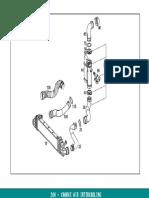 W211 Compressor cooler & hoses.pdf