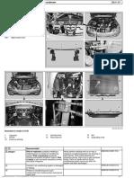 W211 Condenser Removal Installation.pdf
