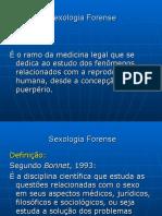 Aula_Sexologia_forense_unimep.ppt
