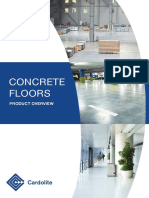 Concrete Flooring Brochure.pdf