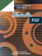 Design_Criteria.pdf