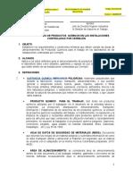 Laboratorios Procedimiento (1)