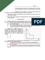 examen Enero 2015 español