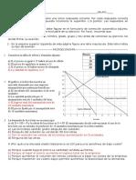 Examen Junio 2015 EspanolAsol